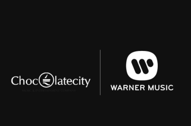 Warner Music Group Partners With Chocolate City Music