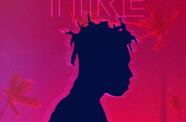 Mayorkun – Tire