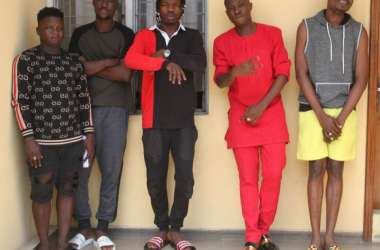 Naira Marley, Zlatan Would Be Charged To Court – EFCC Vows