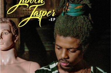 Jhybo - Jibola Jasper EP