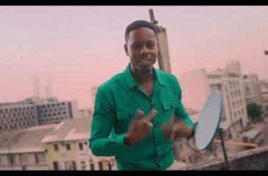 Ladipoe – Jaiye (Official Music Video)