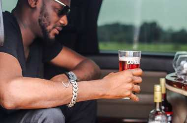 2Baba – 20 Years A King
