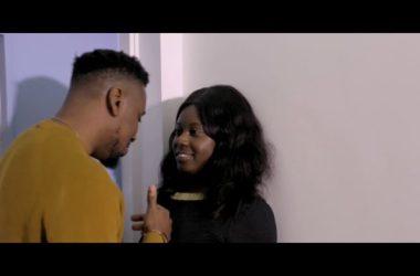 Pepenazi – Fine (Official Video)