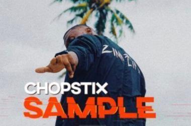 Chopstix – Sample ft. Yung L