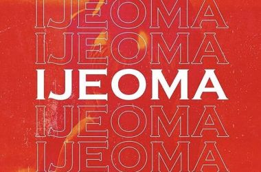 Iyanya Ft. Peruzzi – Ijeoma