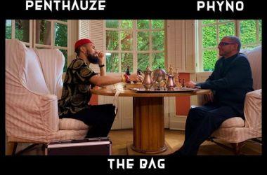 Phyno – The Bag