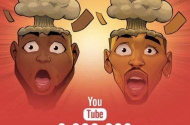 Davido's 'Blow My Mind' Hit 2 Million Views In 24 Hours