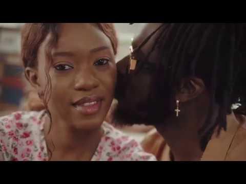 BOJ – Your Love (Mogbe) ft. Tiwa Savage