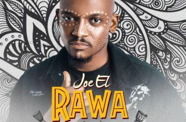 Joel El – Rawa
