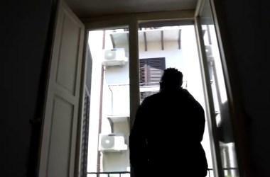 Oritse Femi – Permanent - Video