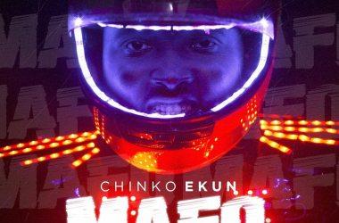 Chinko Ekun – Mafo