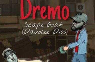 Dremo – Scape Goat 2.0 (Davolee's Diss)