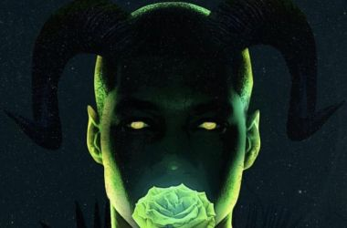 M.I Abaga – The Viper