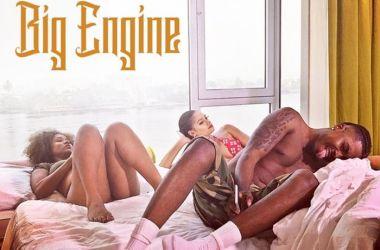 Skiibii – Big Engine