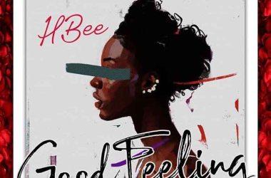 HBee – Good Feeling