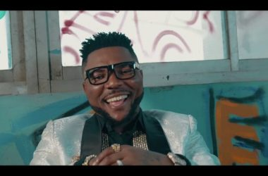 Oritse Femi – Ogedegbe (Official Video)