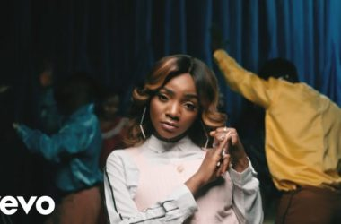 Simi – Selense (Official Video)