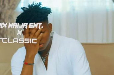 T Classic – Think About It (Official Video)