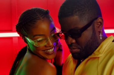 Skales – Oliver Twist (Official Video)