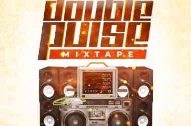DJ Trendy – Double Pulse Mixtape