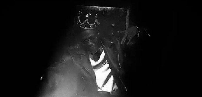 Vector – Alaye Jor Jor Jor (Official Video)