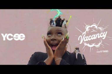 Ycee – Vacancy
