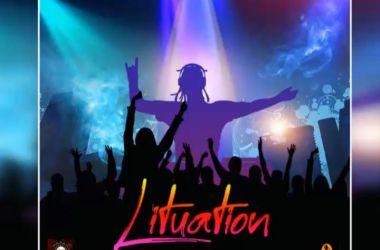 Omawumi x Philkeyz – Lituation