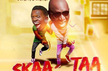 Sammie Okposo – Skaataa Dance Ft Akpororo