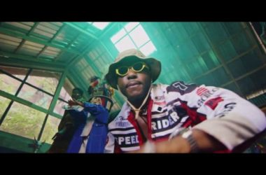 Zoro – Kulture (Official Music Video)