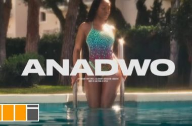 Sarkodie ft. King Promise – Anadwo