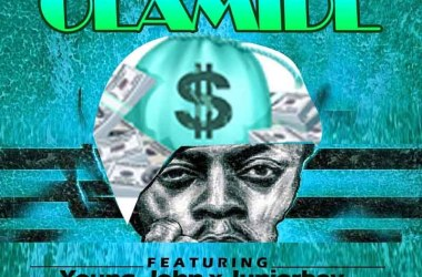 Simoice ft. Young John x Juniorboy – Olamide