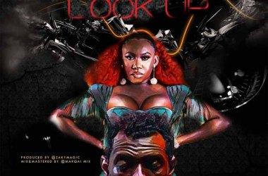 Terry Apala ft. Niniola – Lock Up