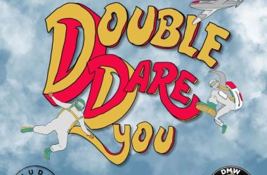 Studio Magic – Double Dare You ft. Ichaba, Dremo, Yonda