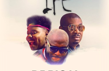 DJ Big N ft. Teni & Don Jazzy – Ife