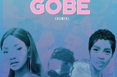 L.A.X ft. Simi x Tiwa Savage – Gobe (Remix)