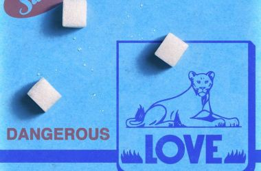 Tiwa Savage – Dangerous Love