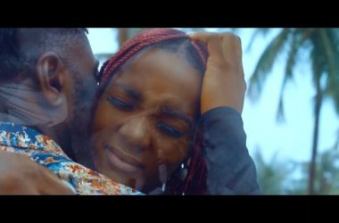 Blackface – African Queen (Official Video)