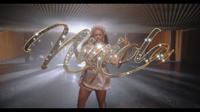 Niniola – Addicted (Official Music Video)