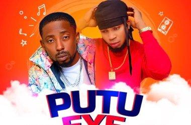 Erigga ft. Oso Richie – Putu Eye