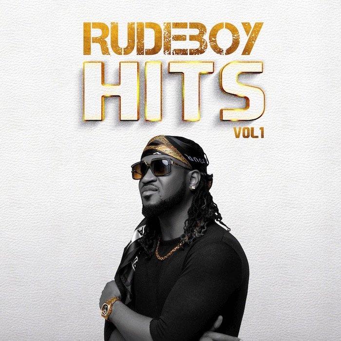 Rudeboy – Rudeboy Hits Vol. 1 (Playlist)