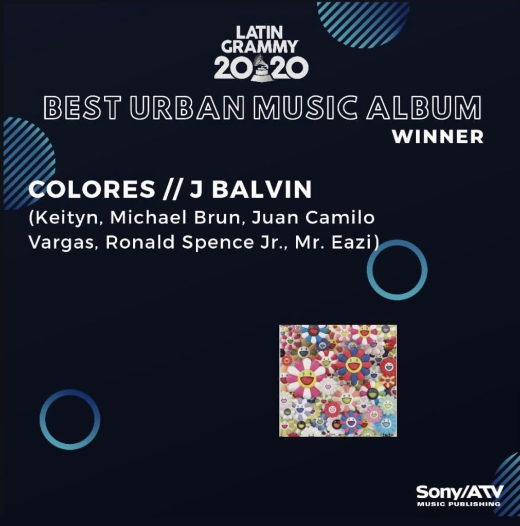 mr-eazi-j-balvin-latin-grammy