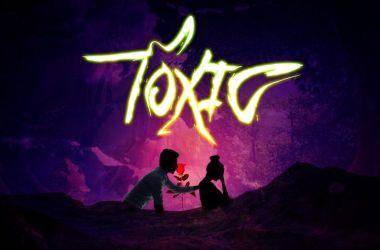 Reminisce x Adekunle Gold – Toxic