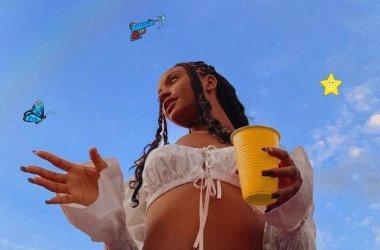 Mavin New Artiste, Ayra Starr Releases Ayra Starr EP