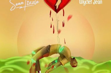 Sean Tizzle ft. Wyclef – For Me