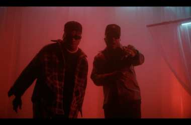 Ice Prince & Oxlade – Kolo (Official Video)