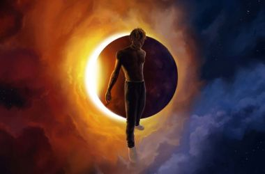 Oxlade – Eclipse The EP