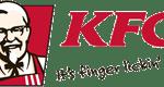 ケンタッキーフライドチキン(KFC)の糖質一覧表