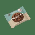 森永製菓のnanoniは糖質制限のおやつに最適