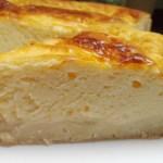 糖質制限中でも食べられるチーズケーキのレシピ2つ