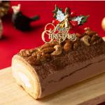【2018】RIZAPのクリスマスケーキ予約開始!
